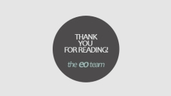 thank-you-for-reading-3