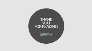 thank-you-for-reading