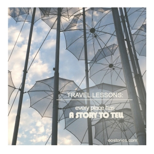 travel-lessons-3