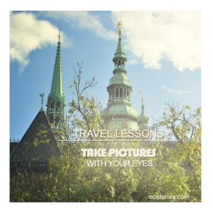 travel-lessons-4