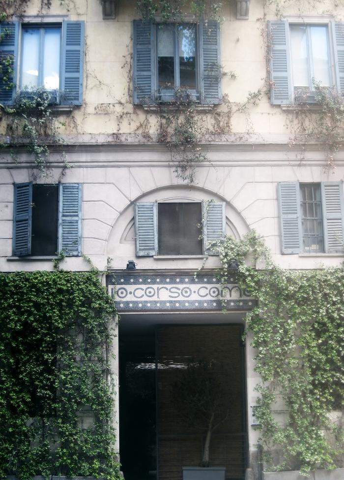 milan-corso-como-travel-blog