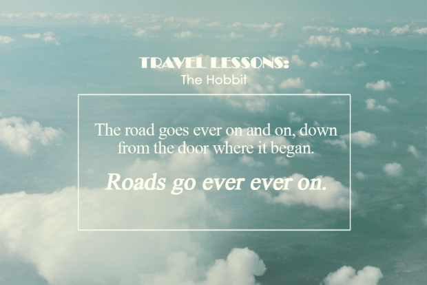 travel-lessons-the-hobbit-6