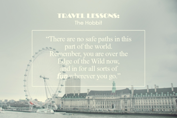 travel-lessons-the-hobbit-8