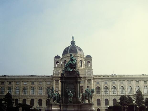 vienna-museums-quartier