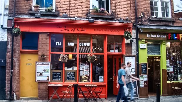 dublin's-first-tea-shop