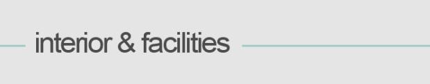 int-facilities