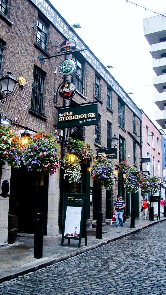 old-storehouse-pub-dublin