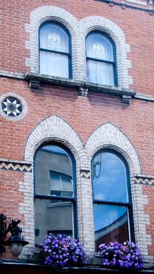 pretty-windows-dublin