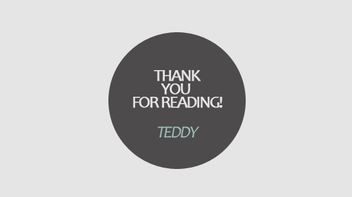 thank-you-for-reading-2