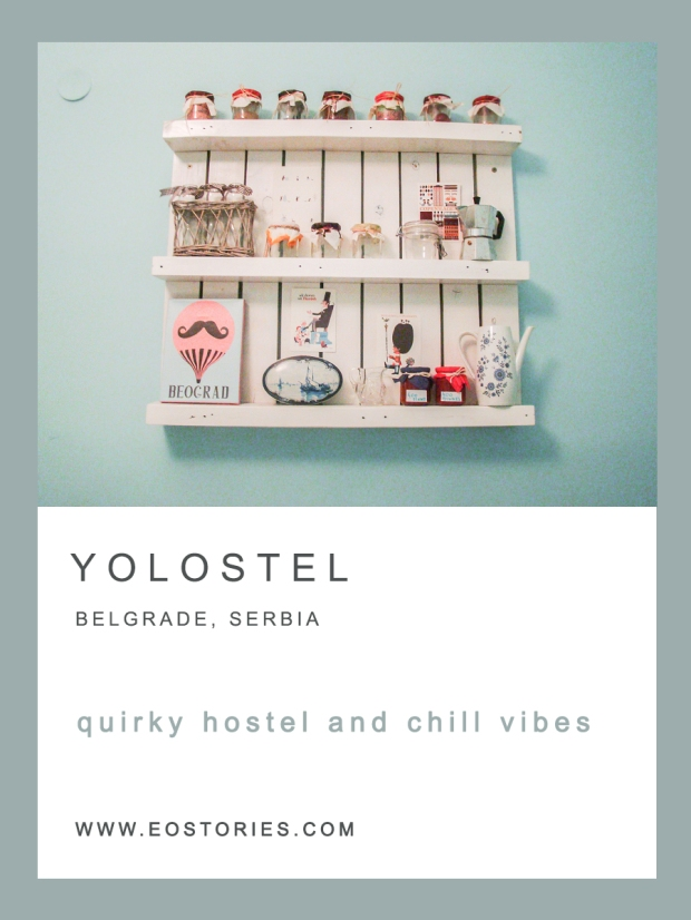 best-design-hostel-belgrade-serbia-yolostel