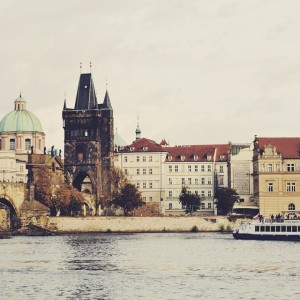 instagram travel blog prague streets architecture
