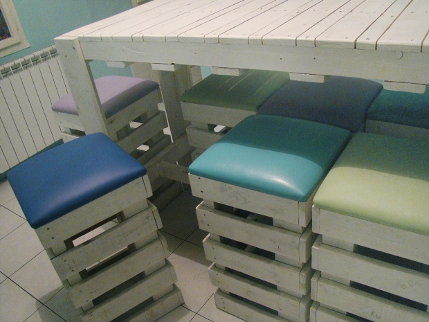 yolostel belgrade hostel review (4)
