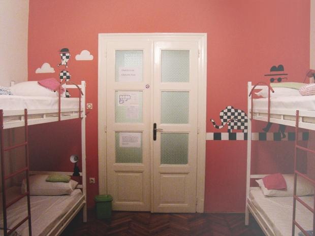 yolostel-belgrade-hostel-review-8