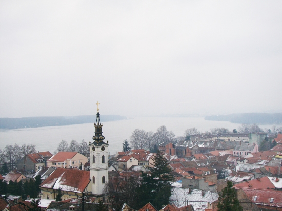 zemun-belgrade-view-2