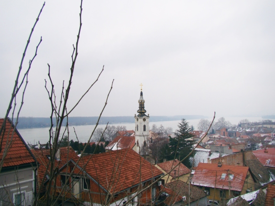 zemun-gardosh-tower-belgrade-5