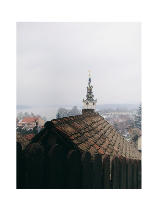 zemun-view-belgrade