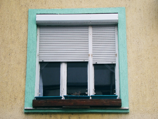 zemun-windows-belgrade