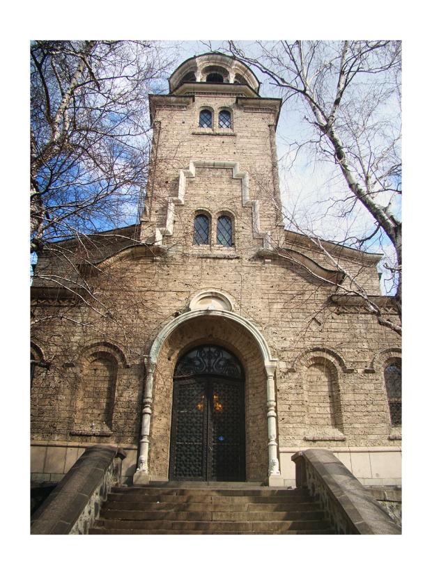 churches-sofia-bulgaria-sveta-nedelya