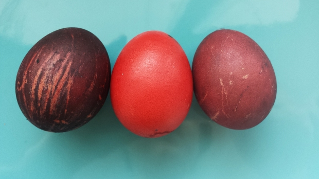 easter-eggs-bulgaria-2
