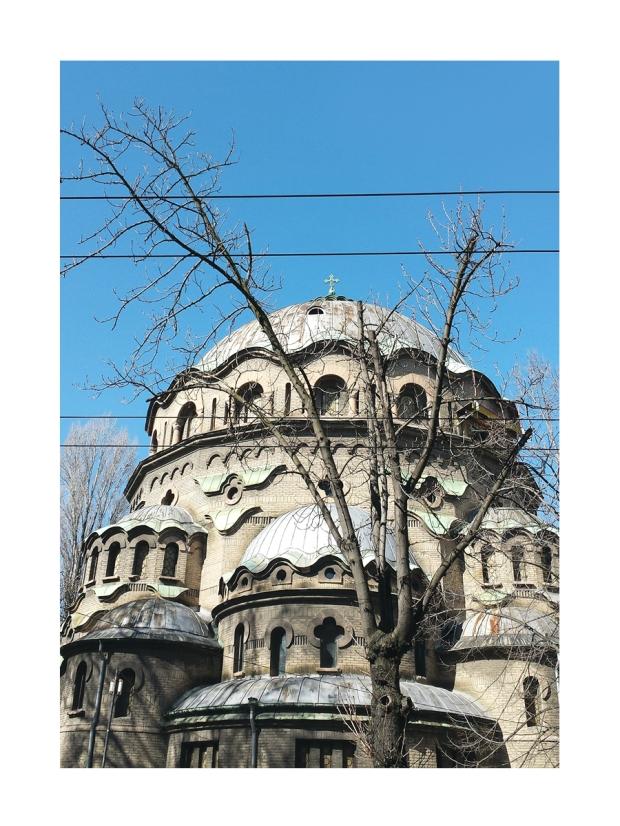 paraskeva-church-sofia