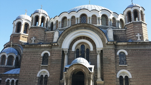 sedmochislenitsi-sofia-church