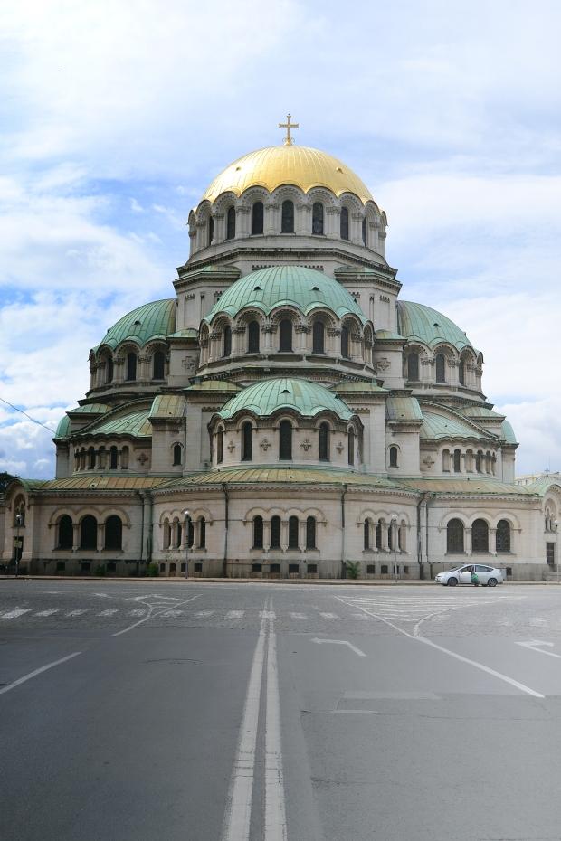 sofia-alexander-nevsky