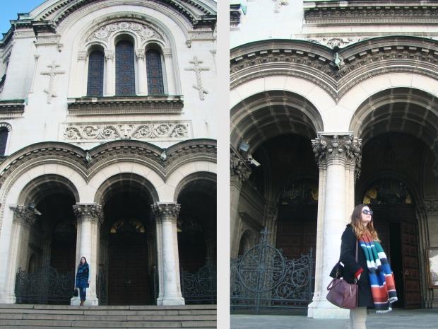sofia-churches-2