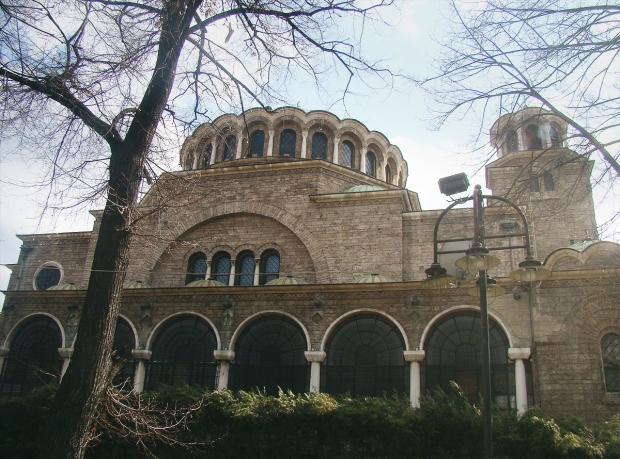 sveta-nedelya-church-sofia