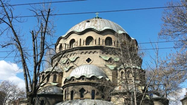 sveta-paraskeva-church-sofia