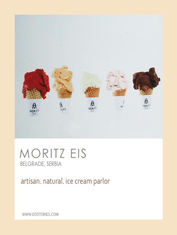 moritz-eis-ice-cream-serbia-belgrade