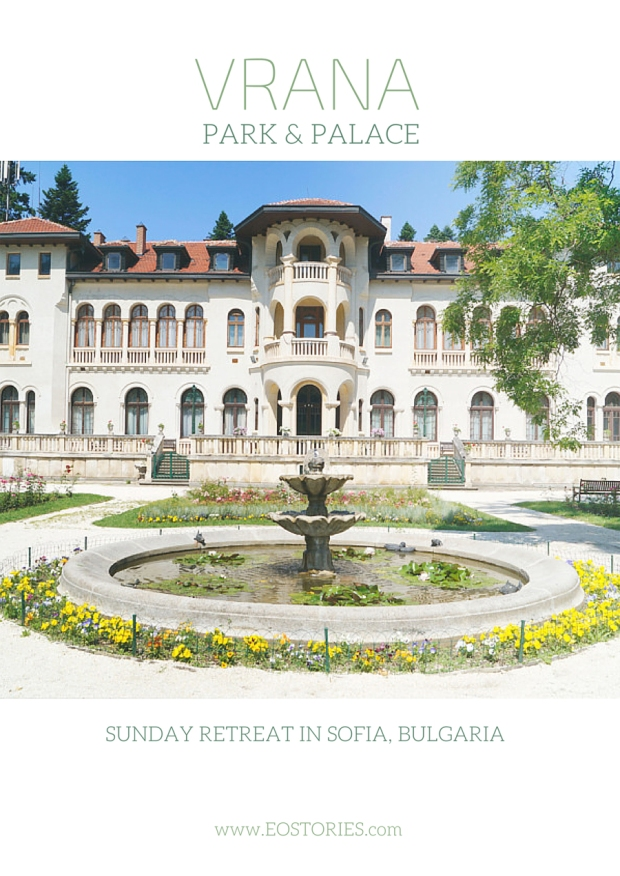 SUNDAY-RETREATIN-SOFIA,Bulgaria