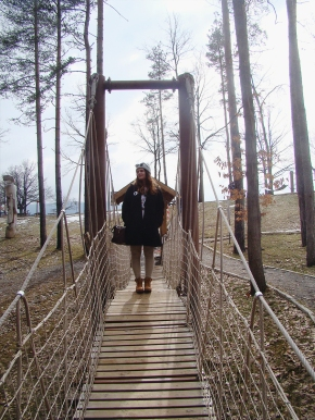 tsari-mali-bulgaria-travel