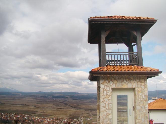 tsari-mali-sofia-bulgaria-travel