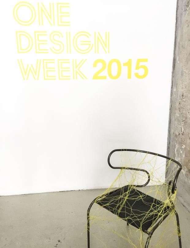 onedesignweek2015-20