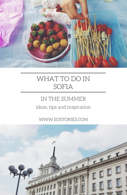 summer-activities-sofia