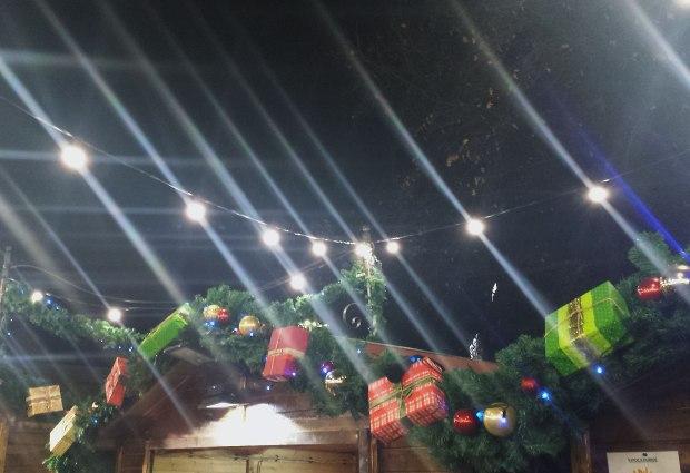 christmas-market-sofia-winter-activities