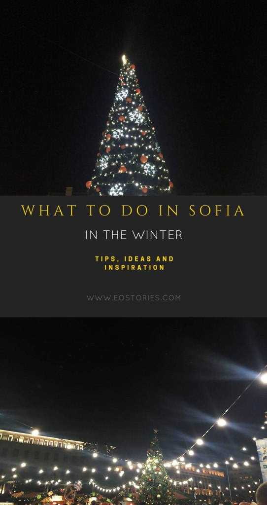 sofia-winter-christmas-bazaars-activities