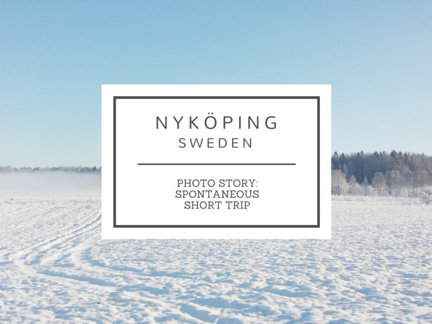 nykoping-sweden-trip-travel-tourist
