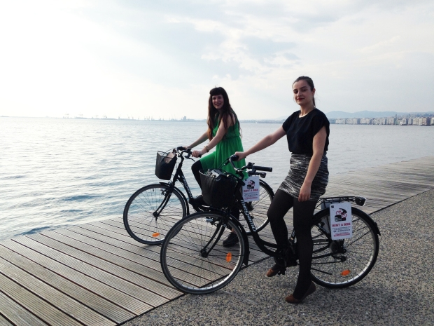 thessaloniki-travel-bike-rental-tourist