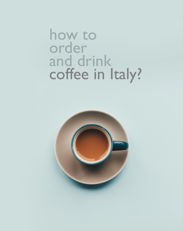 coffee culture italy how to drink coffee like an italian4
