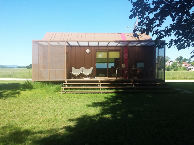 big berry slovenia glamping lifestyle resort8