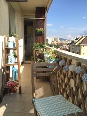 balcony-tourists-ikea-travel-blog-sofia-bulgaria