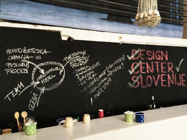 mesto oblikovanja city of design slovenia ljubljana 4