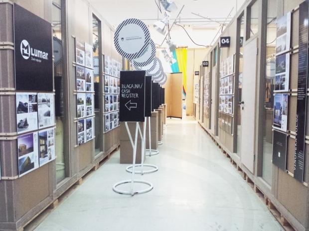 mesto oblikovanja city of design slovenia ljubljana 8
