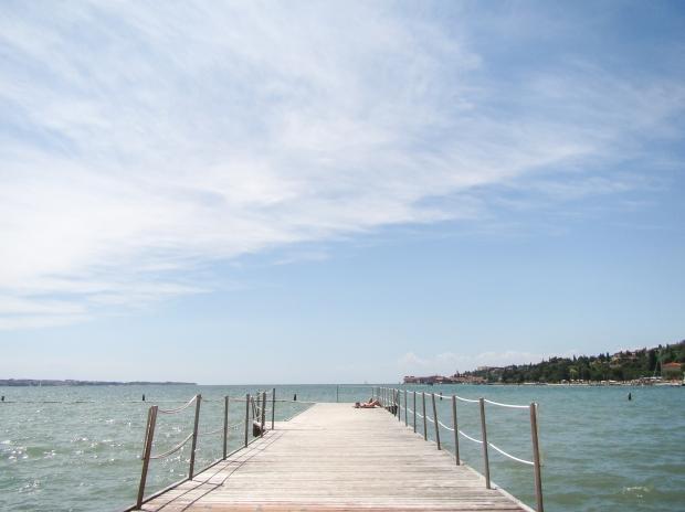 piran-portoroz-slovenia-seaside-travel-blog-sofia-bulgaria-13