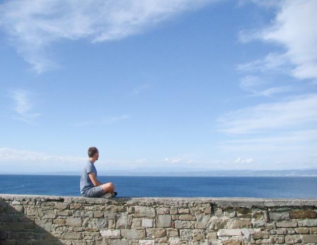 piran-portoroz-slovenia-seaside-travel-blog-sofia-bulgaria-2