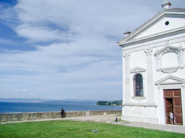 piran-portoroz-slovenia-seaside-travel-blog-sofia-bulgaria-3