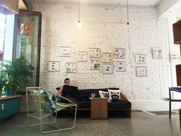 +tova best cafes sofia travel blog 2