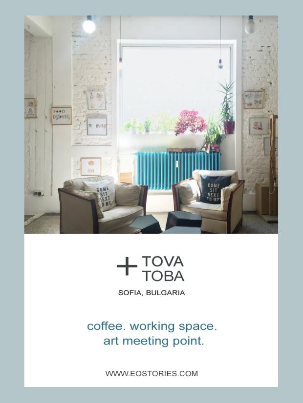 +tova best cafes sofia travel blog 3
