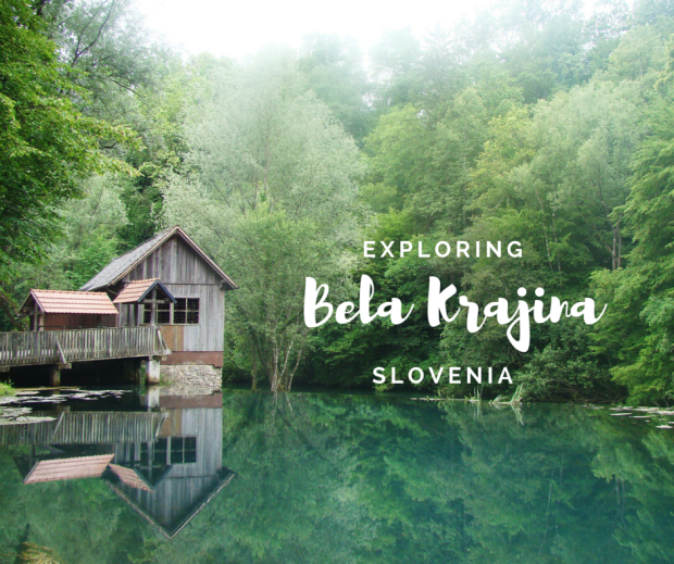 travel slovenia big berry lifestyle resort glamping bela krajina